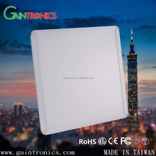 Indoor LED Light Dimmable LED Panel Light 40W