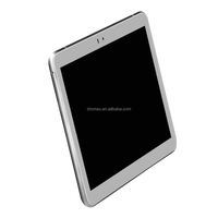 replacement touch screen for 7 tablet