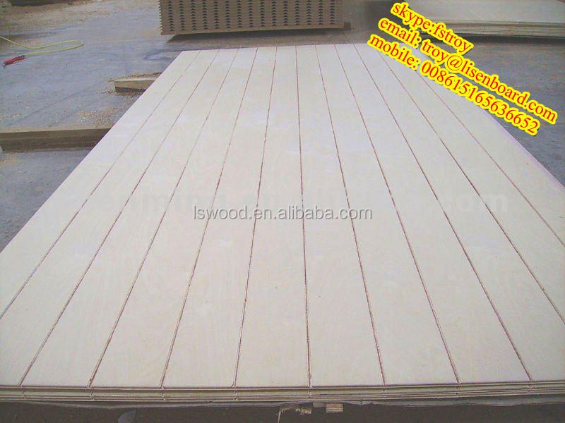 grooved plywood  (8).jpg