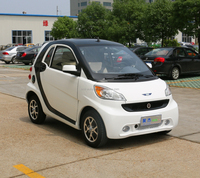 small,golf,sightseeing car,smart car,2 seater, vehicle,passenger,mini electric car
