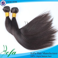 Very hot selling new products 2015 wholesale beauty supply aofa hair products