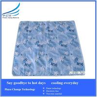 90*90cm 3.4KG cooling effect summer cool korean mattress