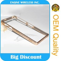 hot new products for 2015 case for sony xperia z1s