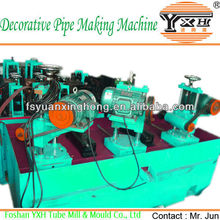 Stainless Steel Bar Making Machine For Furniture/Chair/Window