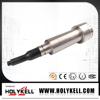 wholesale reliable hydrostatic stick type liquid level transmitter