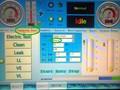 Bosch common rail eléctrica probador del inyector diesel banco de prueba