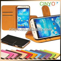 for lg optimus l3 ii wallet leather case e430