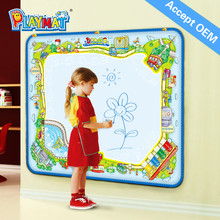 Customized Big drawing toys Most biggest in world Perfect Management System of OEM to your good idea CE EN71 RHOS 6P AZO 62115