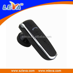 wholesale high quality cheap wireless in ear stereo earphone for iphone 6