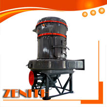 China Brand ISO,CE Certificates ceramic grinder mill price supplier