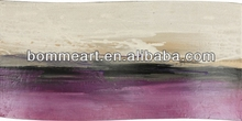 pure hand draw oil painting peru wall art