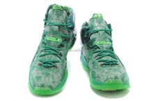 Best selling New Lebron 12 basketball shoes 2015 Lebron 11 sales bakstball shoes 2015 winter hot selling basketball shoes