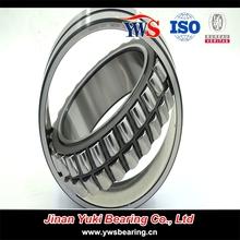 High precision Spherical Roller bearing 22324