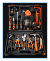 2015 high quality carpenters tool kit for motorcycle