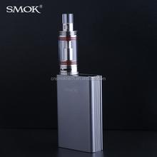 Smok e cig 0.2ohm and 0.6ohm Sub-ohm Smok VCT Pro fit Smok M80 Plus