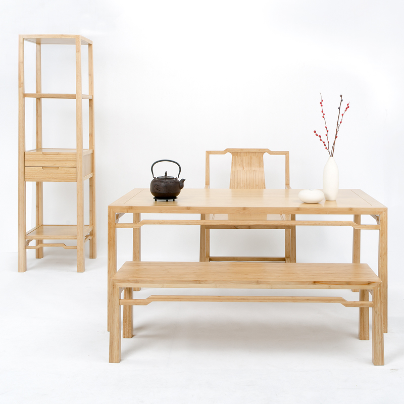 2015 Chinese Style Classical Dining Room Sets Furniture Made In China Buy Dining Room Sets