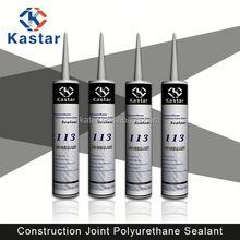 Polyurethane Sealer