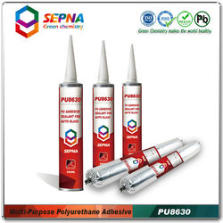 PU8630 Polyurethane sealant supplier and polysulphide sealant suppliers