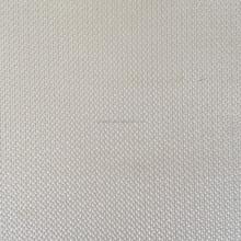 heat insulation materials fiberglass fabric, fiberglass materials, fiberglass cloth roll