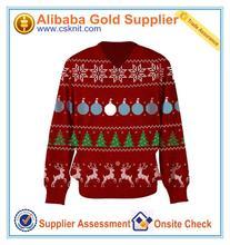 Estilo de la ue suéter suéter/poncho para niños