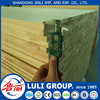 High quality finger joint board for furniture/decoration