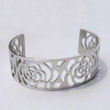 B30020 hot steel bracelet jewelry