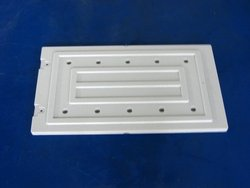 Plastic Inner Liner For Refrigerator Door