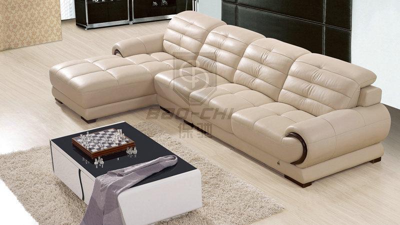 l Shape Sofa Designs With Price l Shape Sofa Cover Sofa Set
