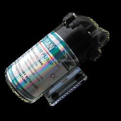 FEYIAN ro water booster pump