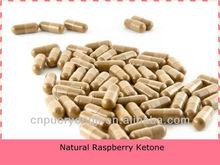 High Quality Raspberry Ketone Capsule OEM Super Slim Diet Pills