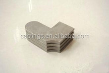iron casting/forging/Factory direct sale