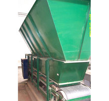 brick production line/ automatic BL 60 plate feeder