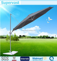 Outdoor Furniture General Use Large Market Umbrella Alibaba China Suppliers