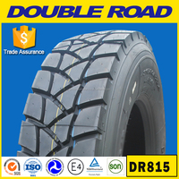 doubleroad hot-selling budget chinese famous brand tyre