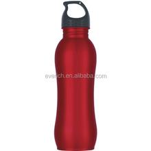 25oz sport cap klean stainless steel grip bottle