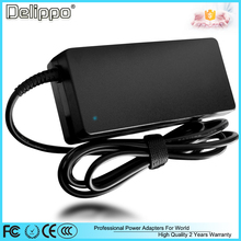 DELIPPO adaptor 12v 10a ac adapter for mini refrigerator switching power supply 12v high quality for sale