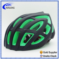 Hengxing New Product colorful helmets, bicycle safety helmet price