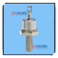 Liujing Brand Wind / Solar Blocking 100V 70A Diode