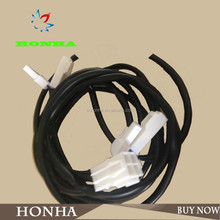12v 35w wiring harness controller hid