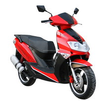 Gas SCOOTER, MOPED,bike HUNT EAGLE-9 50CC, 125CC, 150CC