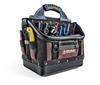 Hot Selling beauty tool bags