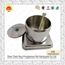 Manufacturer of household stainless steel modern kitchen utensils