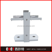 Best Price Sheet-Metal Working Customized House Pre Fabricated