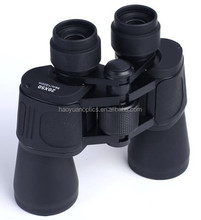 Hot sale 20 x50 binoculars telescope camera lenses wholesale for hunting