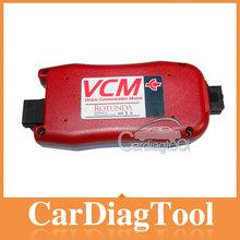 Ferramenta de diagnóstico vcm ids 2 +gna600 2 em 1 com multi- linguagem ford e mazda para honda ferramenta de verificação