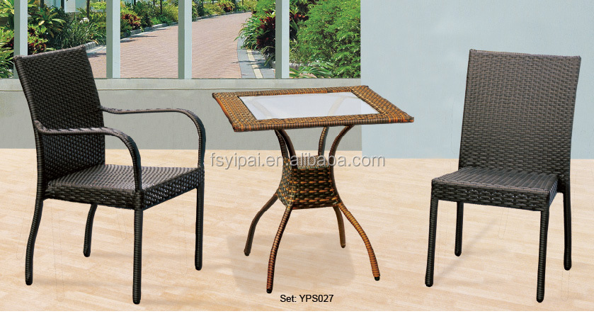 Patio chairs in bulk images for Wholesale patio furniture