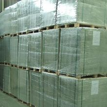 Sell Woodfree Offset Printing Paper