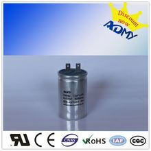 Main product special design capacitor 820uf 25v with good price