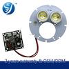 Led lamp chip Diode light Epistar 3w 1w High Power Led Beads 3v pure white led