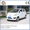 48V/4KW Electric Car sedan Made in china